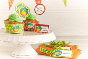 cupcakes_cumpleanos_dinosaurio