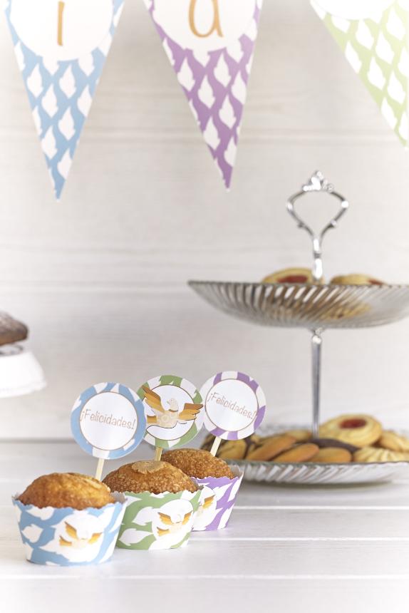 comunion_cupcake_paloma