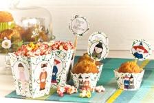 carnaval_cupcake