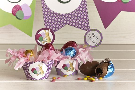 cupcakes_pascua 1