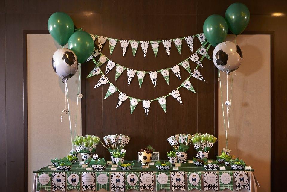 Comuniones celebralobonito banderines y decoraci n para fiestas de cumplea os baby shower - Cortinas infantiles barcelona ...
