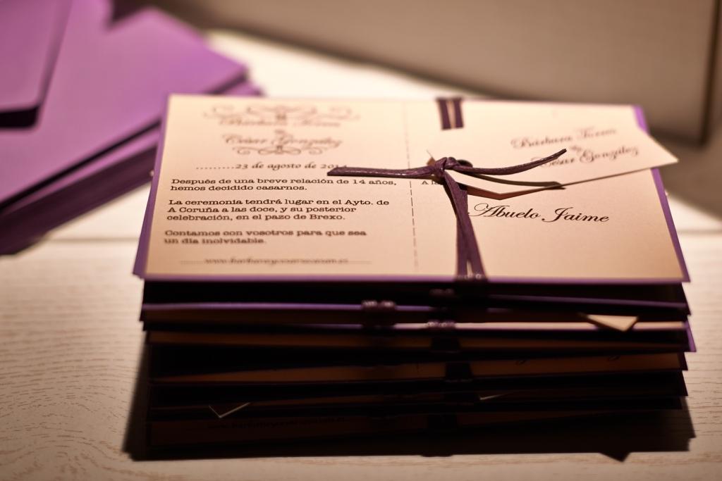 Invitaciones_boda_2