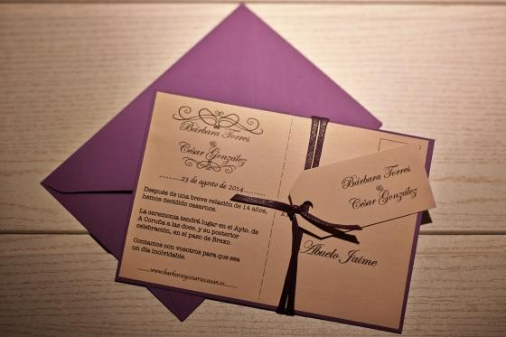 Invitaciones_boda_3