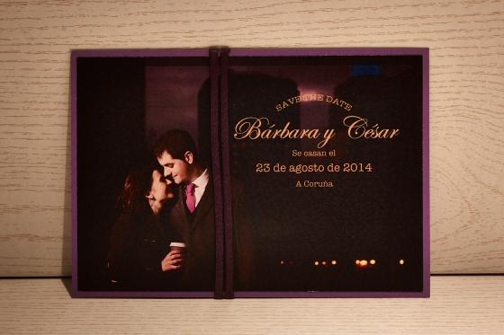 Invitaciones_boda_5