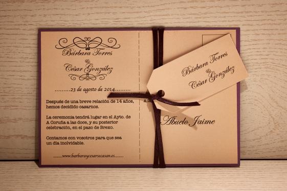 Invitaciones_boda_6