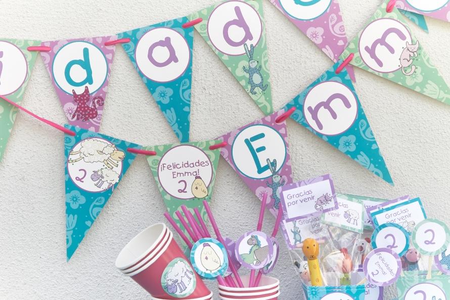 decoracion_cumpleaños_animalitos_01