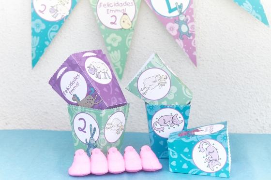 decoracion_cumpleaños_animalitos_03