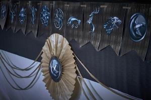 juego_tronos_08