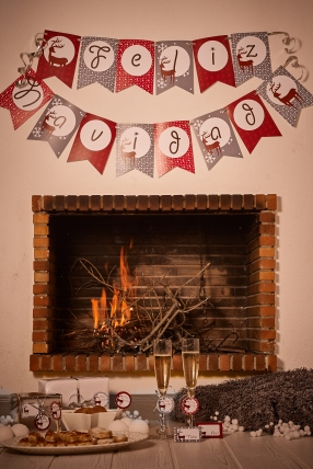 decoracion_navidades_018