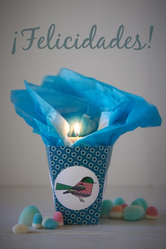 Celebralobonito_decoracion