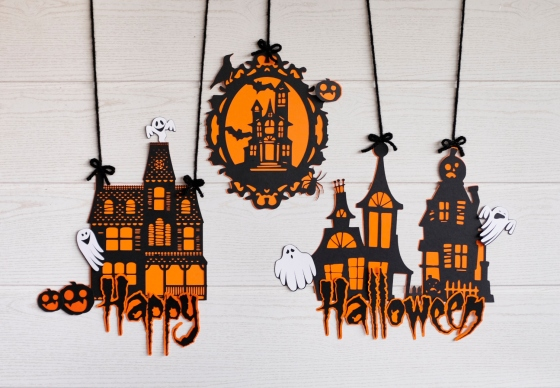 decoracion_halloween_01