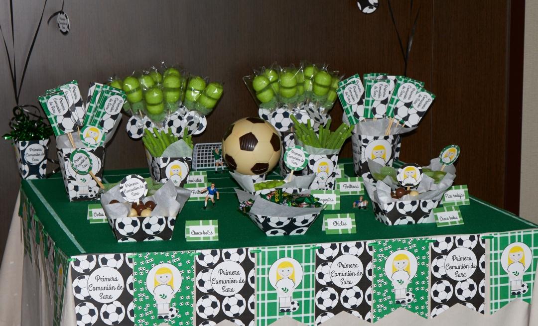 decoracion_comunion_29