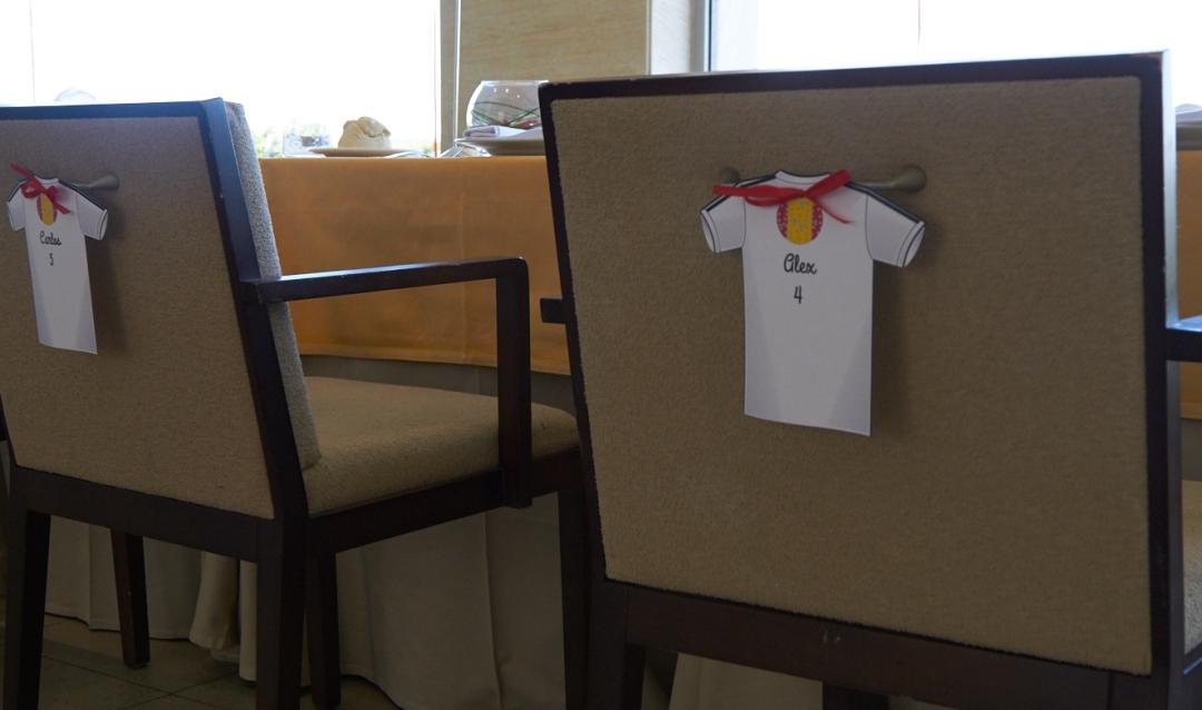 decoracion_comunion_futbol_01