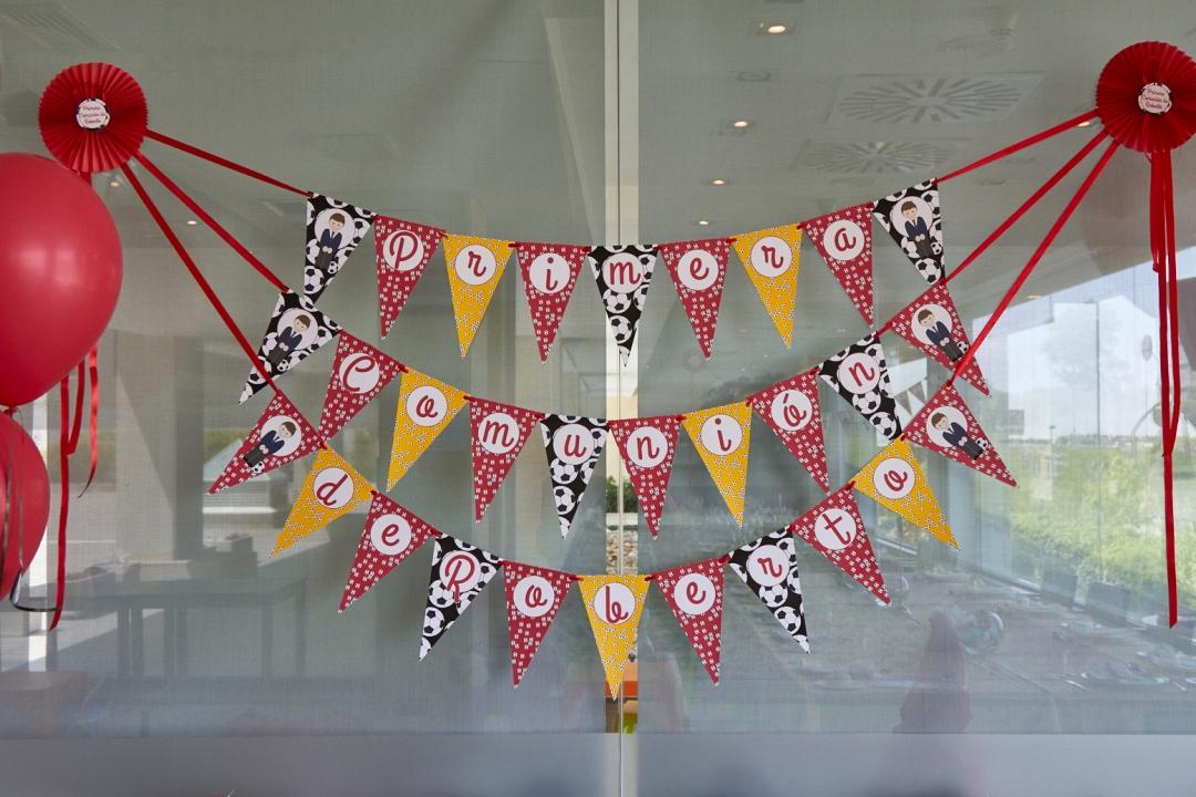 decoracion_comunion_futbol_02