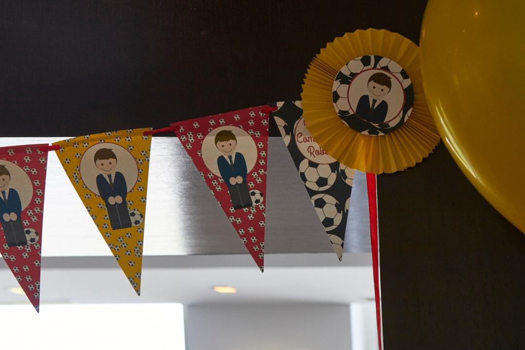 decoracion_comunion_futbol_03
