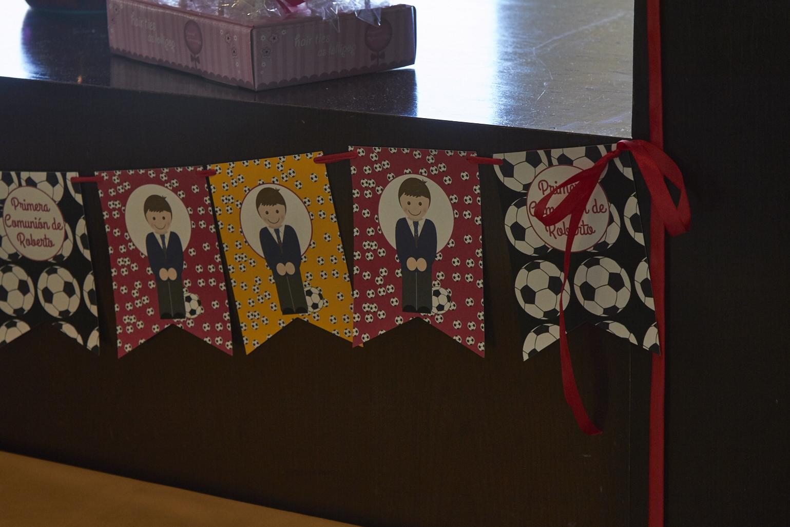 decoracion_comunion_futbol_04