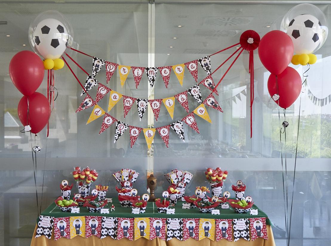 decoracion_comunion_futbol_05