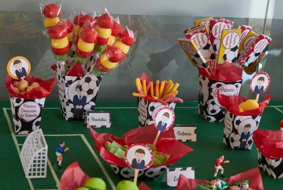 decoracion_comunion_futbol_06