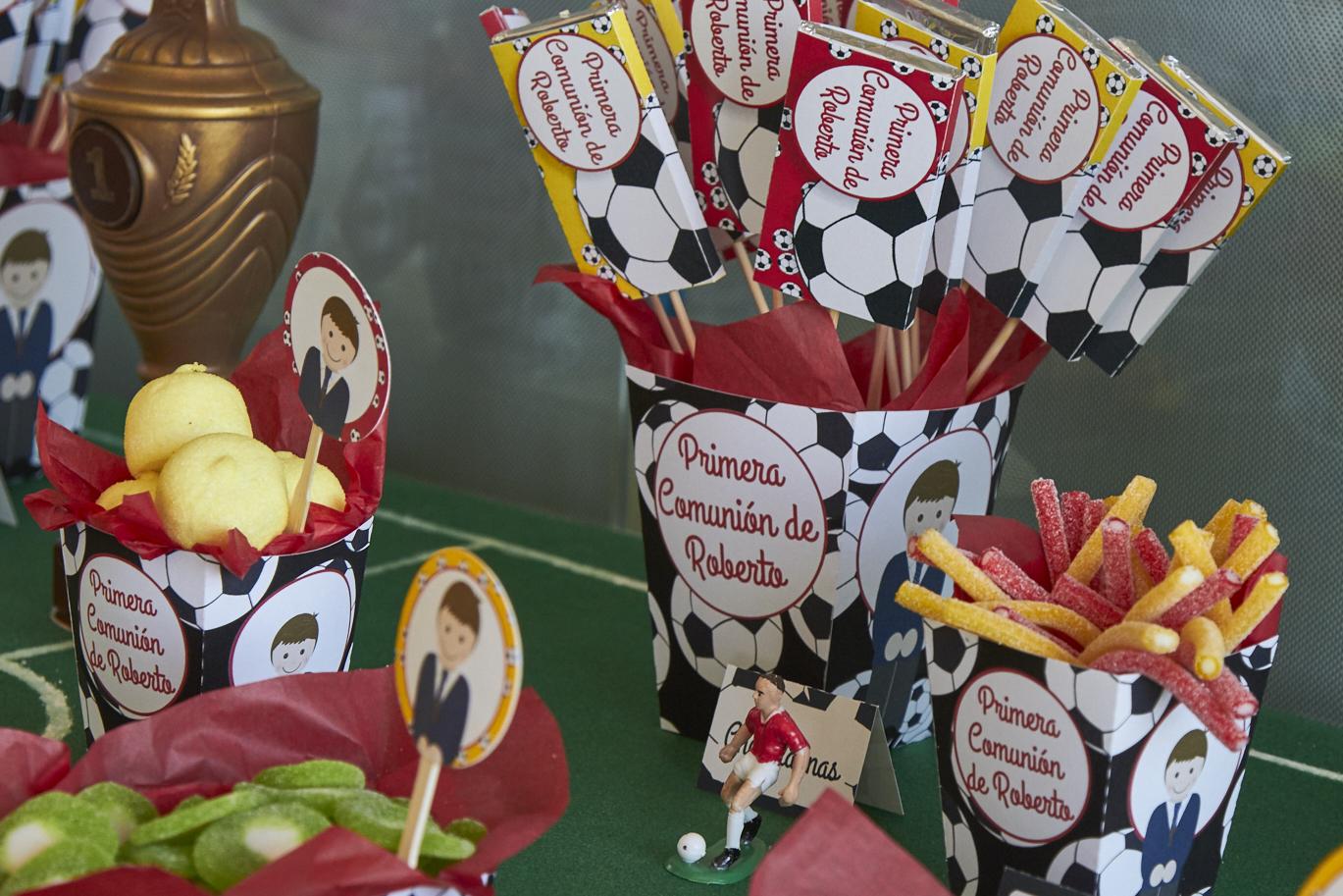 decoracion_comunion_futbol_08