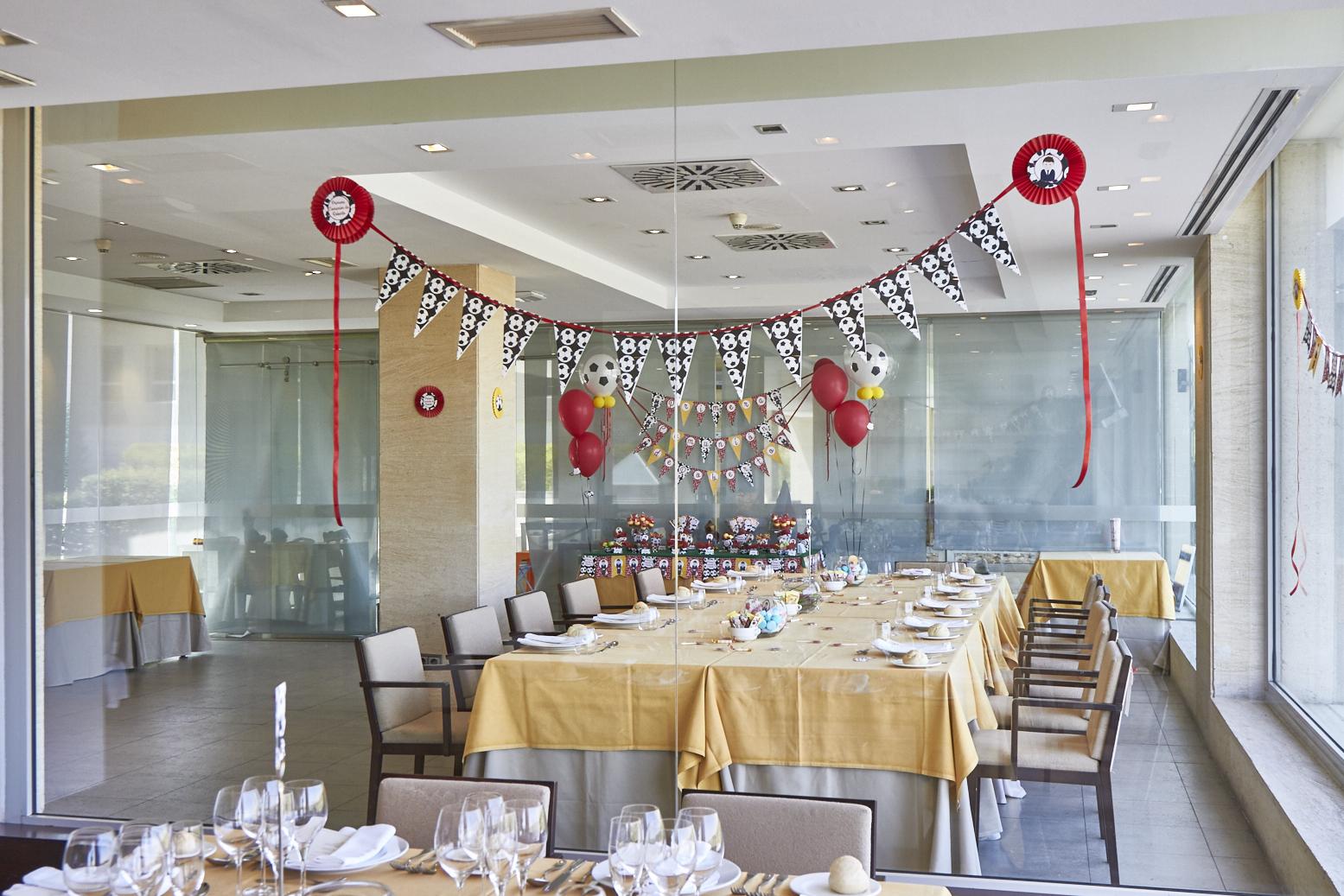 decoracion_comunion_futbol_12