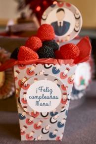 decoracion_cumpleanos_3