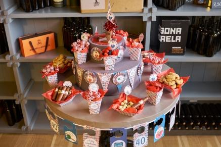 decoracion_cumpleanos_7