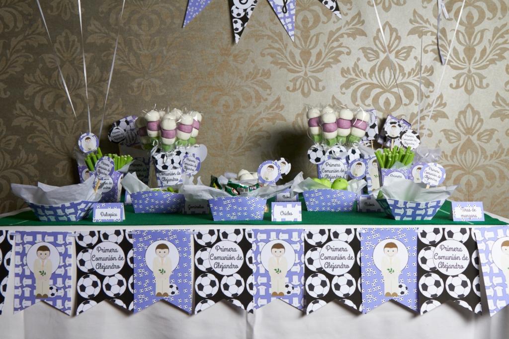 decoracion_comunion_16