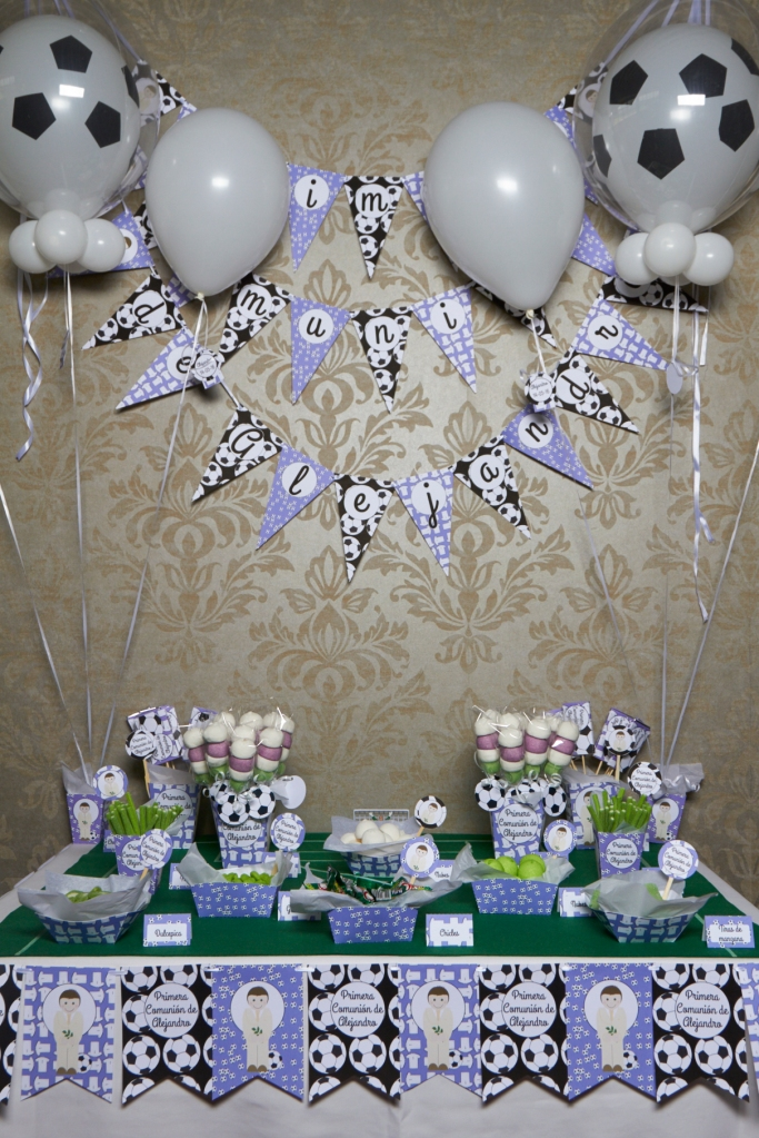 decoracion_comunion_17