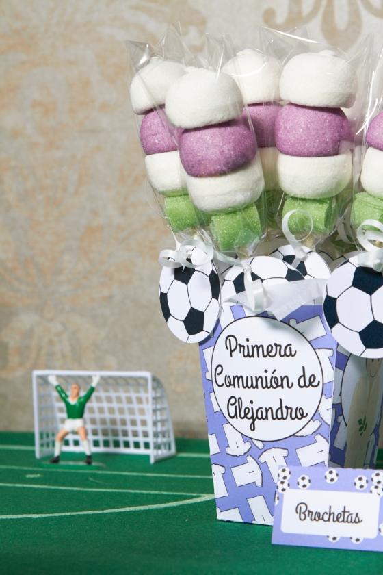 decoracion_comunion_20