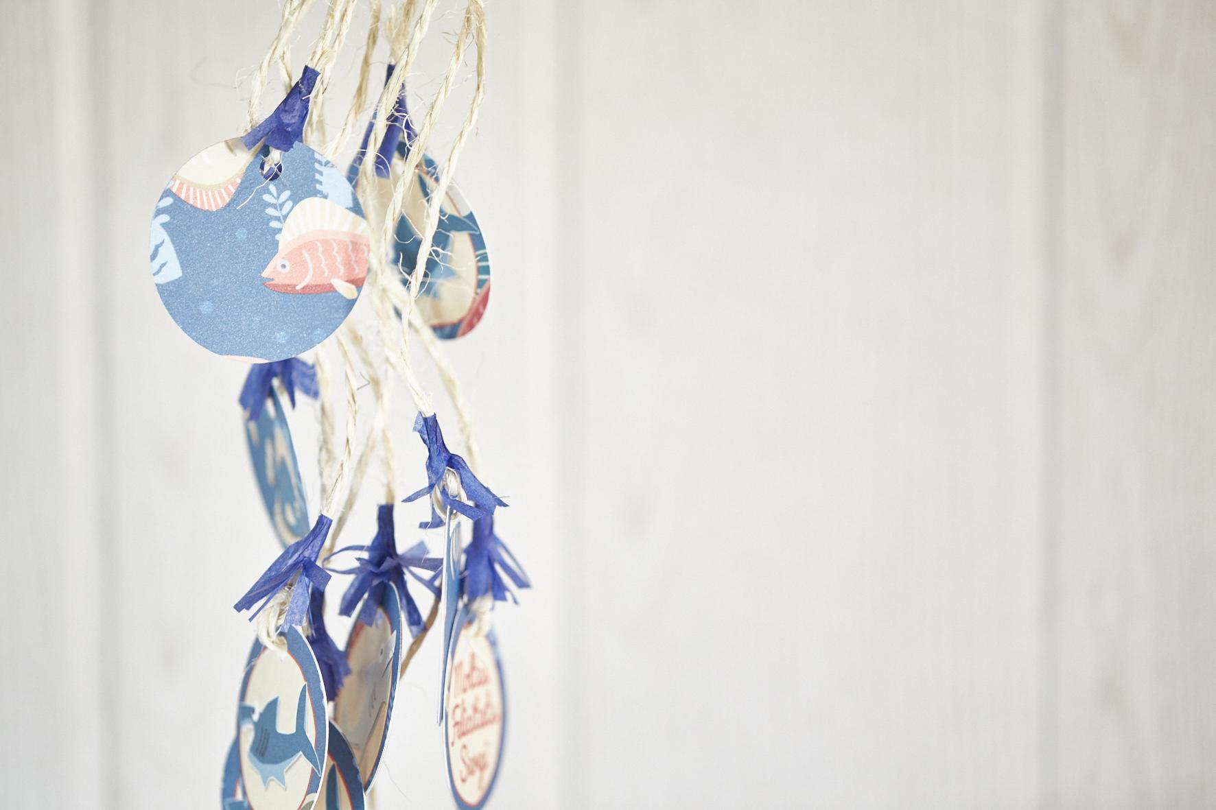 decoracion_banderines_14